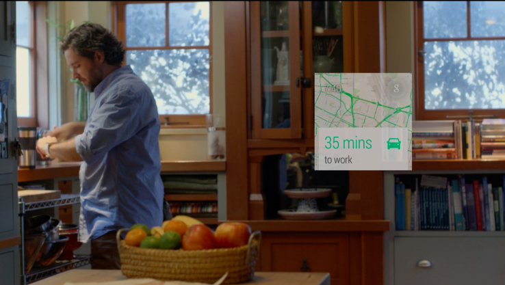 Android: Asus presentará su reloj con Android Wear el 3 de septiembre (Descargar Gratis)