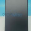 iphone6mockup3