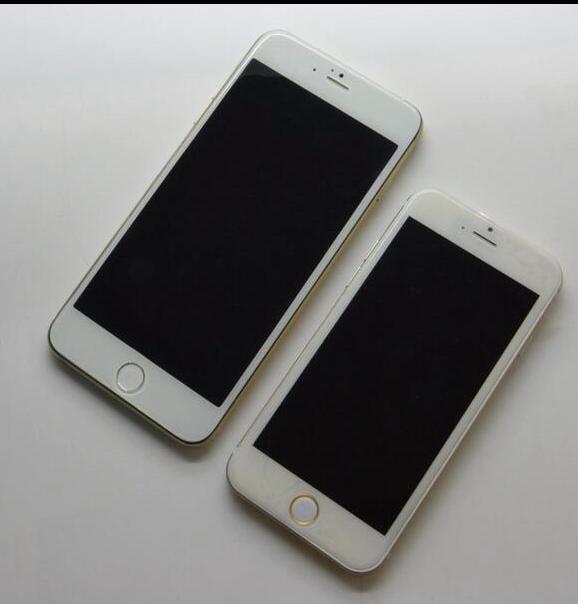 iphone6mockup4