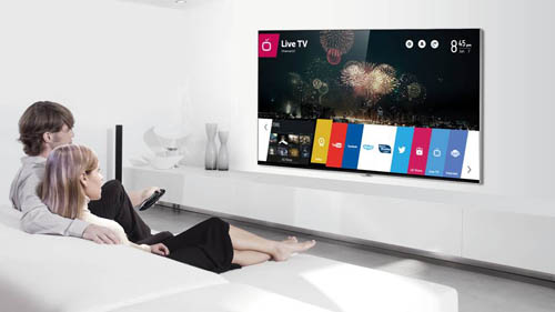lg-smart-tv-webOS