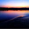 littlesue-sunset