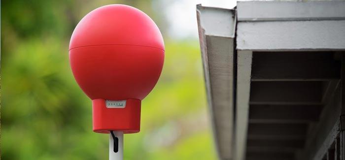 proyecto-loon-antena