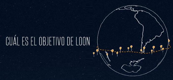proyecto-loon-objetivo