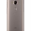 Acer-Liquid-E3-Mexico-3