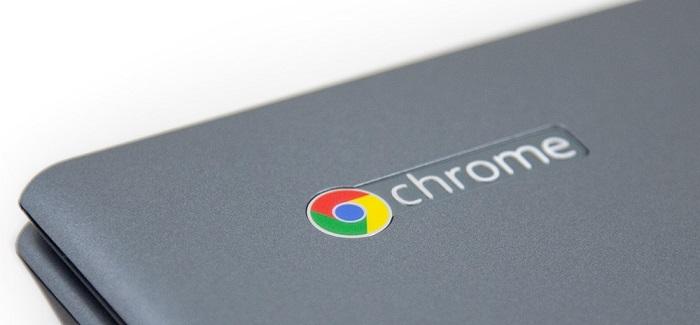 Pronto podrían llegar al comercio Chromebooks con procesadores MediaTek y Rocketchip