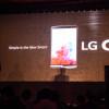 Evento-LG-G3-Mexico-Telcel (15)