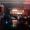 Evento-LG-G3-Mexico-Telcel (4)