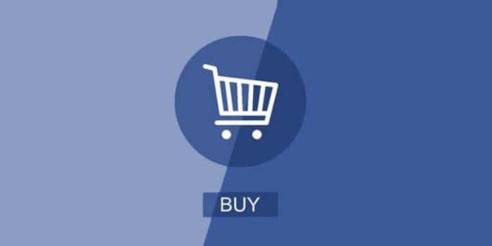 Las compras desde Redes Sociales, pronto se convertirán en realidad