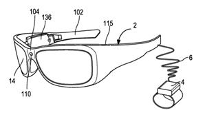 Gafas-inteligentes-Microsoft