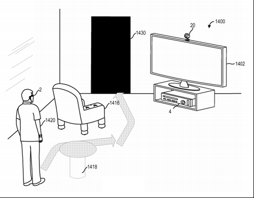 Gafas-inteligentes-Microsoft(3)