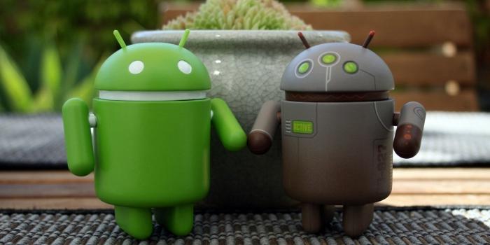 La EFF ha revelado un nuevo dilema de protección en Android