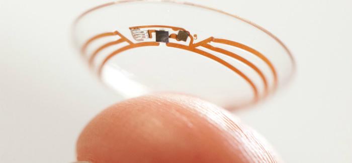 Google-Novartis-lentes-contacto-inteligentes-1