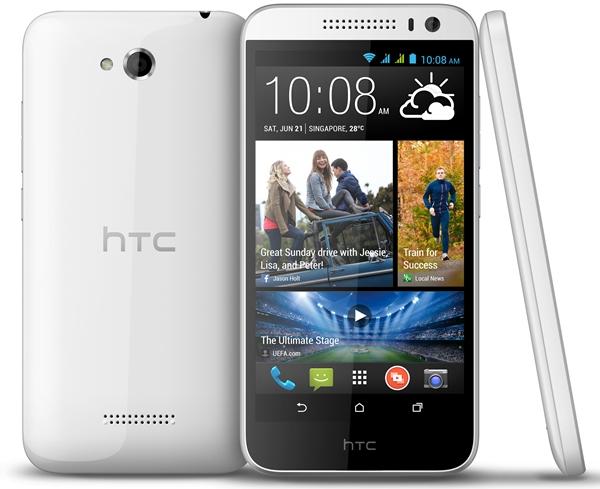 HTC-Desire-616