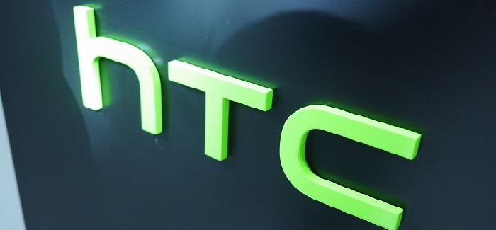 HTC no se queda conforme y mientras prepara un evento, del otro lado del planeta revela un nuevo smartphone