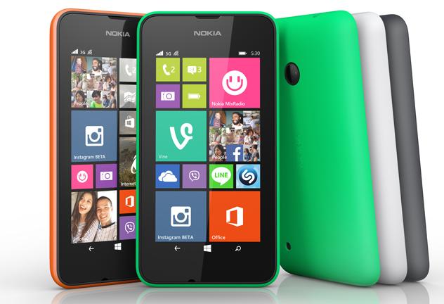 Nokia-Lumia-530-1