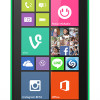 Nokia-Lumia-530-3
