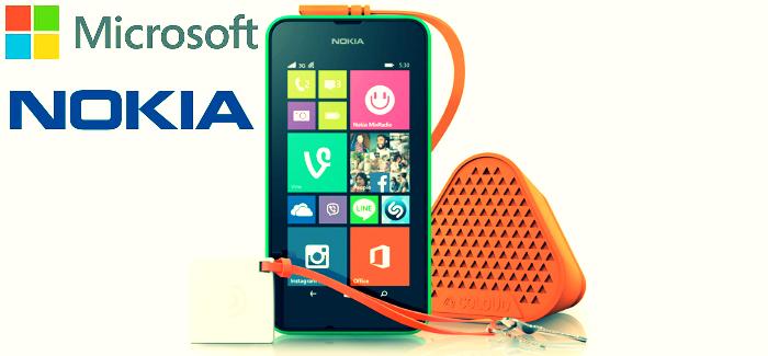 Nokia-Lumia-530-4
