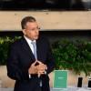 Oppo México cito a la prensa para la exposición de nuevos equipos que arriban a México