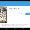 Play-Store-Material-Design(2)