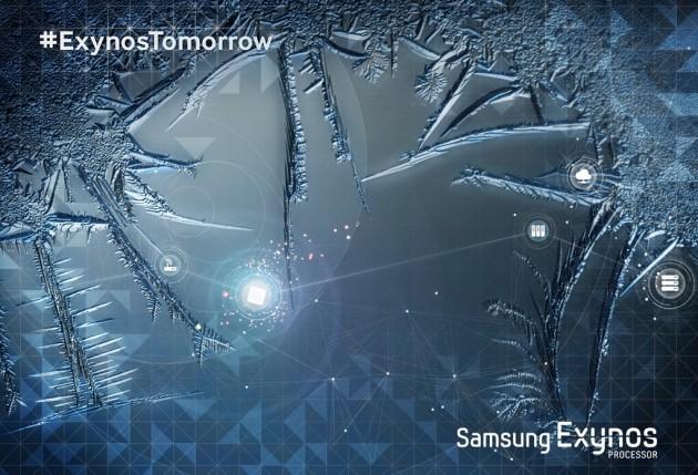 Samsung-Exynos-procesador-evento