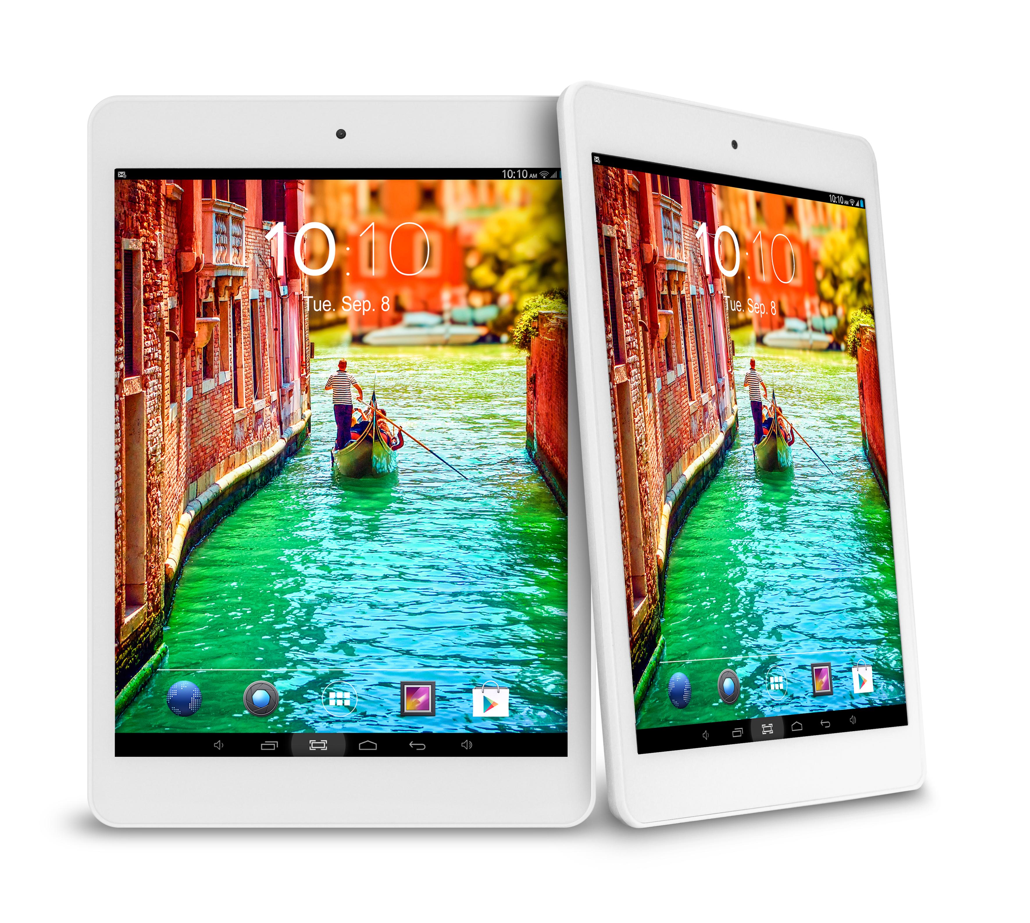 TabletPC-i80-Art