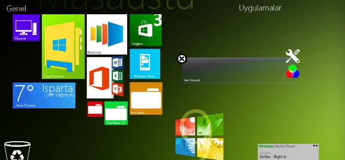 Windows-9-adaptativo