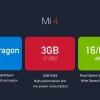 Xiaomi-Mi-4-10