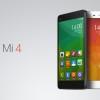 Xiaomi-Mi-4-15