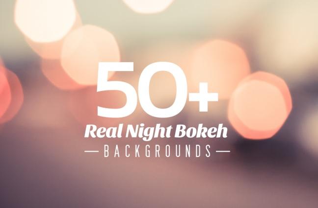 app Real Bokeh
