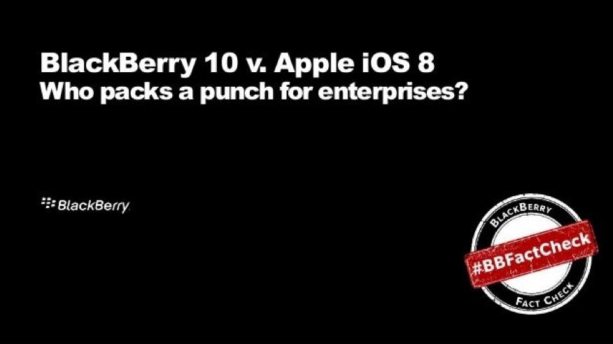 blackberryfactcheck-vs-ios8