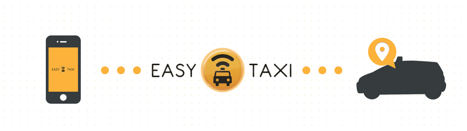 easy_taxi