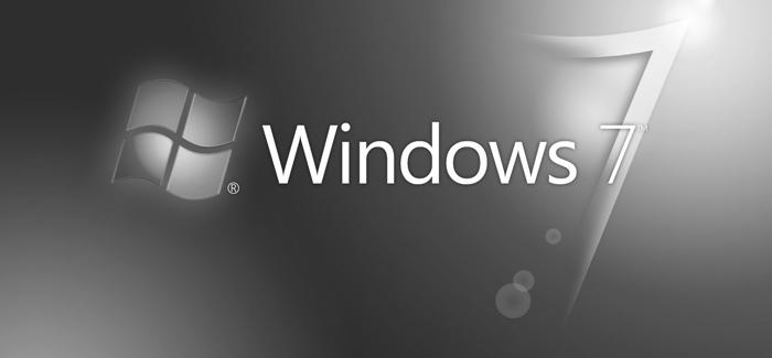 Para enero de 2015, Microsoft® finalizará el soporte primordial para Windows 7.