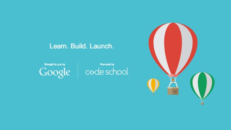 google-code-school
