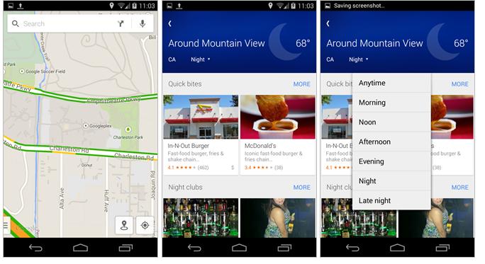 googlemaps-explorer-nearby