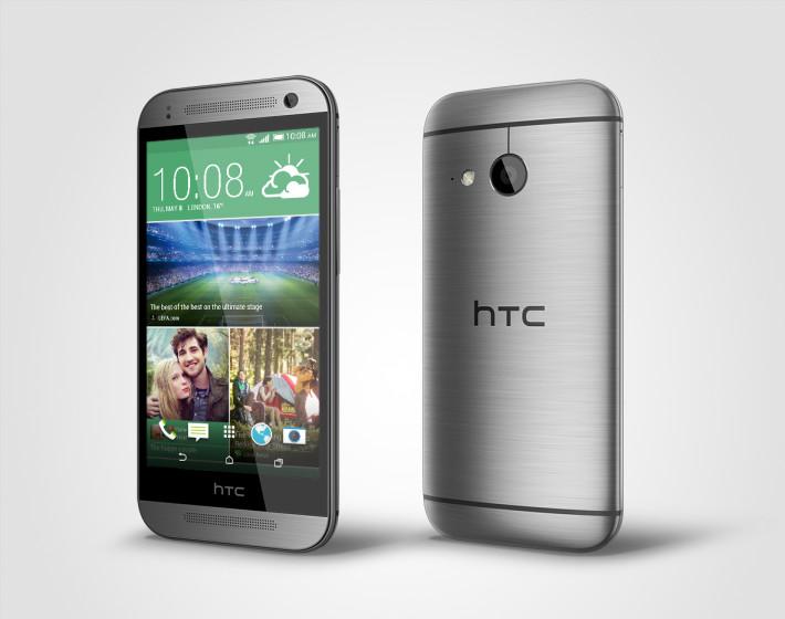 htc-one-mini-2-press-gunmetal-gray-10-710x560