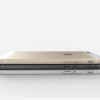 iPhone-6-render(2)