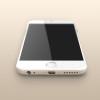 iPhone-6-render(4)