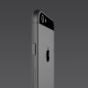 iPhone-6-render(6)