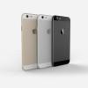 iPhone-6-render(7)