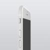 iPhone-6-render(8)
