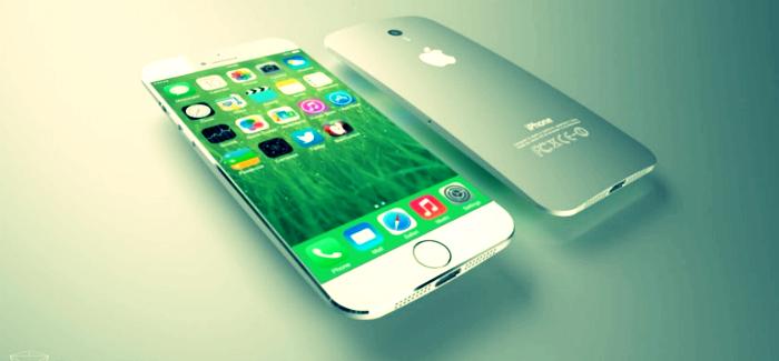 iphone-6-locutor-977