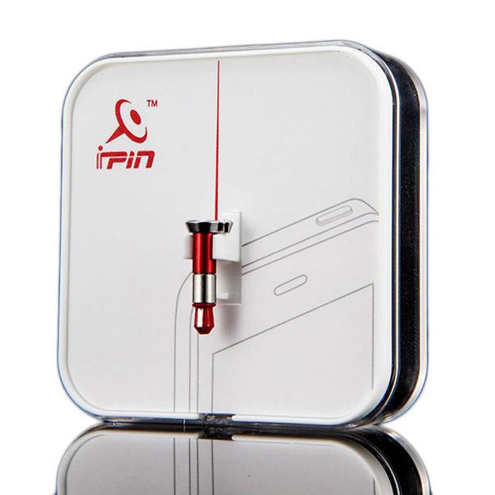 ipin-laser5