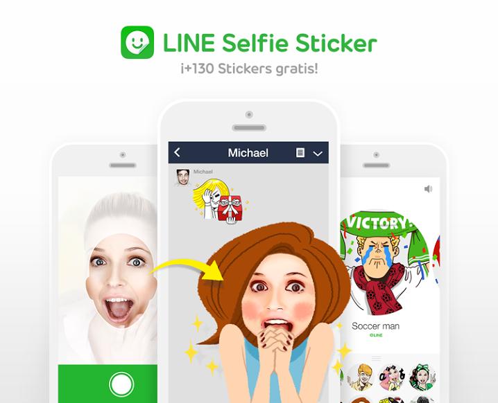 line-selfie-stickers2