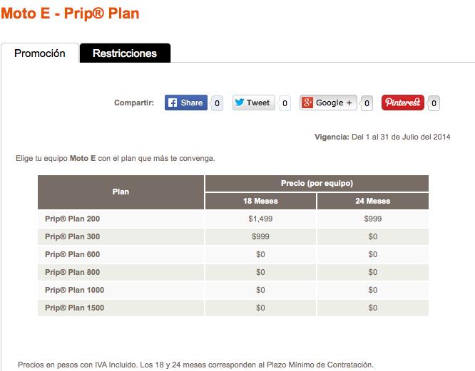 motoe-nextel-prip-plan