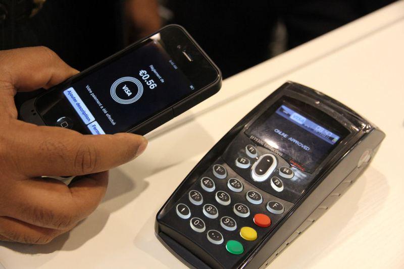 nfc-wallet-iphone