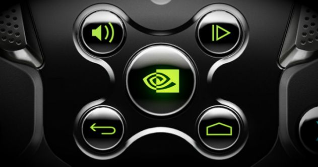 shield_button_androidguys_720-631x333