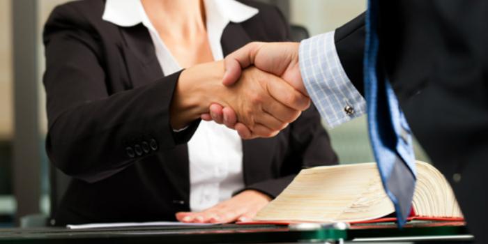 Acuerdo-conciliatorio