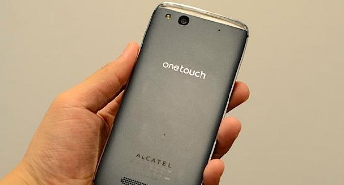 Alcatel-OneTouch-Idol-Alpha-3