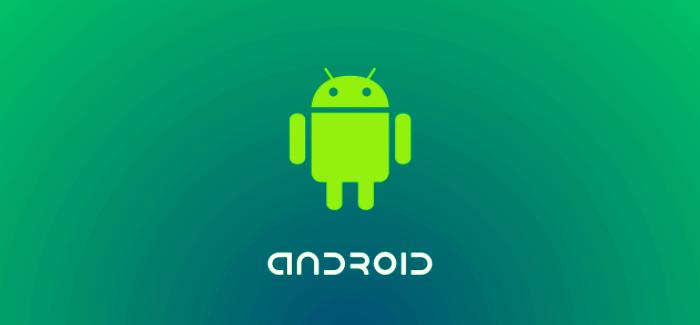 Android-L-Lemon-Meriengue-Pie