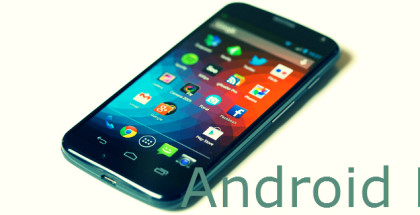 Android-L-Moto-X
